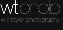 wtphoto - will taylor photography